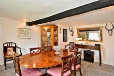 Detached house for sale in Kingston, Sturminster Newton DT10 - 32942243m