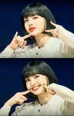 Japanese Wallpaper Iphone, Lisa Blackpink Wallpaper, Blackpink Lisa, Blackpink Jennie, Yg Entertainment, Kpop Girl Groups, Kpop Girls, Indie, Blackpink Members