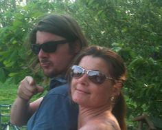 2014-04 broer en zus