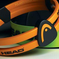 HEAD Sports Band
