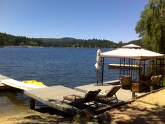 Pine Mountain Lake LAKEFRONT vacation rental, COTTAGE ON THE LAKE, unit3 lot201, master calendar: http://www.yosemiteregionresorts.com/106978.htm. Cottage On The Lake is FOR SALE: Rob Stone Coldwell Banker Mountain Leisure Properties REALTOR® - ePRO - CHMS DRE# 01025463 http://www.homesonthehill.com/. ALL INFORMATION SUBJECT TO CHANGE WITHOUT NOTICE. #California #YosemiteCabin #LakeHouse #PetFriendly #PineMountainLake #Groveland #YosemiteRegionResorts #ForSale
