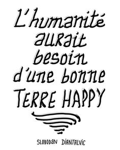 ...#quote #inspiration #funny #pixword #citation