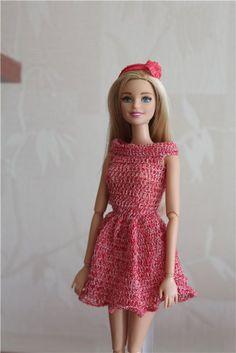 PlayDolls.ru - Играем в куклы: !Бусинка!: мое вязание (1/4)