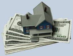 Real Estate Investing Tips- Top Seven Real Estate Investing Tips #RealEstate #Envesting