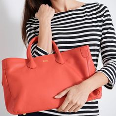 I happened to be looking I still really think that this collection is the best designer bags that will over it and realized make you standout in a crowd! Fall Handbags, Fashion Handbags, Tote Handbags, Purses And Handbags, Leather Handbags, Luxury Handbags, Cheap Handbags, Cheap Purses, Leather Totes