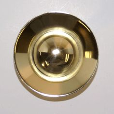 Elegant Concave Knob - Kitchen Door Handles and Drawer Knobs  At SignatureThings.com.  suitable for your modern cabinets, drawers, chests, cupboards, kitchen, home doors look very sleek and elegant.
