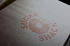 Sugar Shack Donuts, Richmond VA