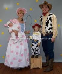 Google Image Result for http://www.coolest-homemade-costumes.com/images/coolest-homemade-toy-story-family-costume-5-21313967.jpg