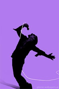 Every Apple iPod Commercial Ever -- Ranked Music Love, Music Is Life, U2 Vertigo, Steve Jobs Apple, Paul Hewson, Larry Mullen Jr, Bono U2, John The Baptist, Family Love