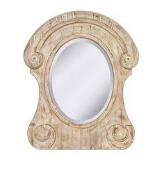 Murray Feiss MR1184DI Distressed Ivory Mirror Murray Feiss http://www.amazon.com/dp/B00D88UMV8/ref=cm_sw_r_pi_dp_Fb4Avb1C2PPV9