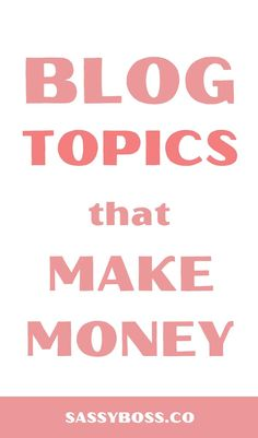 #success #goals #femaleentrepreneur #businesscoaching #coach #smallbusiness #onlinemarketing #consultantsexpert #coachingbusiness #womenbusiness #entrepreneurlife #iresalliston #thebusinesslegacy Make Money Blogging, Way To Make Money, Make Money Online, Best Blogging Sites, Blogging Niche, Saving Money, Make Blog, How To Start A Blog, How To Find Out