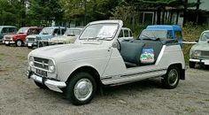 Renault 4L - Pesquisa do Google