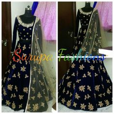 """great vancouver wedding Beautiful Design """"Surupa Group""""for more details contact or WhatsApp no+919831775535 for more dress go through this link http://ift.tt/206aABN mail us at enquiry-surupafashions@hotmail.com. #Surupafashions#, #Bridalcollections # #suit #LEHENGAS #londonfashion #indianweddinginspiration #Lekmefashionweek #bridal #suit #fashion #worldfashionshow #INDIACOUTURE #vancouvefashion #Model #Modeling #Fashion #Photoshoot #Indian #punjabi #Desi #Heritage #California..."""