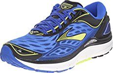 Best Brooks Running Shoes Reviews, When shopping for the best Brooks running shoes, knowing a little something about the brand will not hurt...