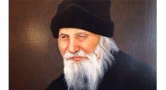 Το οφελος που εχουμε διαβαζοντας τους ψαλμούς του Δαυίδ!!! Έλεγε ο Άγιος Πορφύριος: «Όταν ψάλλε...