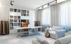8-Home-office-area.jpg (1280×808)