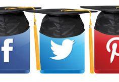 """Geweldig om o.a. op Twitter, Facebook en Pinterest """"creatief"""" bezig te zijn #passie #inspiratie"""