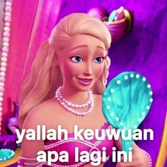 Funny Spongebob Faces, Memes Funny Faces, Funny Kpop Memes, Stupid Funny Memes, Cute Emoji Wallpaper, Cute Disney Wallpaper, K Meme, Barbie, Current Mood Meme