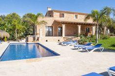 Ferienhäuser Mallorca » Traumhafte Fincas & exklusive Villen mieten - Porta Holiday