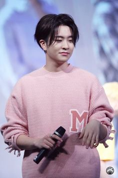 Welcome to fuckyeahchoiyoungjae ❤