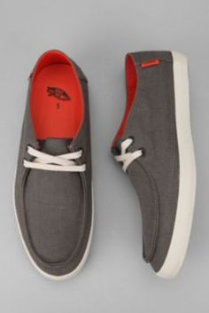 rata vulc sneaker ++ vans