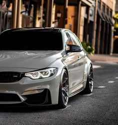 Bmw Wallpapers, Lux Cars, S Car, Exotic Cars, Concept Cars, Cars And Motorcycles, Touring, Cool Cars, Dream Cars
