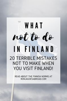 Travel Tips For Europe, Travel Info, Travel News, Travel Guides, Finland Travel, International Travel Tips, Backpacking Europe, Future Travel, Travel Light