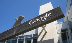 CRB Tech has gone over the most recent news that in Google's progressing lawful clash with Oracle, an email sent by Android prime supporter Andy Rubin in 2006, may wind up costing a gigantic financial misfortune for Google.