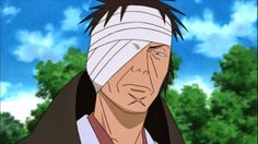 Anime_Cho: [Anime - On Going] Naruto Shippuden Episode 355 - ...