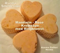 Asema Organisk såpe - asema.galleri.heime.com