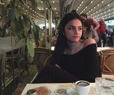 Image about kardelenxhy in bayanlar by öykü on We Heart It Fake Pictures, Girl Pictures, Girl Photos, Beautiful Profile Pictures, Fake Tumblr, Fake Girls, Girl Photo Poses, Instagram Girls, Pretty People