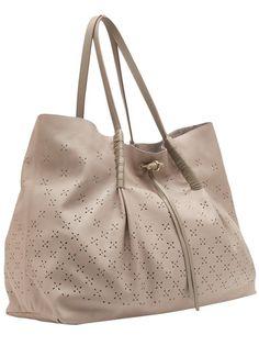Nina Ricci - Soft tote bag 3