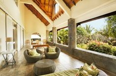 Maison/villa - 4 chambres - 236m²