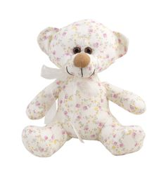 """Dare to be different"" Let them know they are one of a kind! #Classic #Gift #TeddyBear"