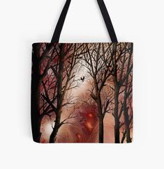 Large Bags, Small Bags, Cotton Tote Bags, Reusable Tote Bags, School Accessories, Print Store, Medium Bags, Sell Your Art, Illustrators