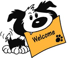 Nice Welcome Image  #Allquotes #Welcome! #welcome #Quotes #Cards # #WelcomeImage #YouAreWelcome Welcome