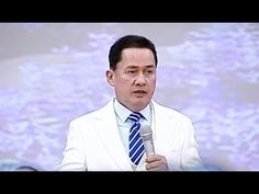 """Consider the Father's Will Above All"" On Sounds of Worship by Pastor Ap. August 20, Son Of God, Apollo, Worship, Father, Spirituality, Watch, Videos, Pastor"