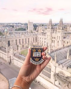 University In England, University Of Oxford, Oxford College, Oxford Student, Study In London, London Life, Dream Collage, College Aesthetic, Dream School