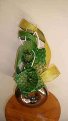 ******* Ready made and for sale ******* Flax Weaving, Flax Flowers, Culture, Maori, Linen Fabric