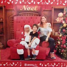 Natal, como aproveitar o Natal com as crianças, DIY, Atividades para se fazer no Natal