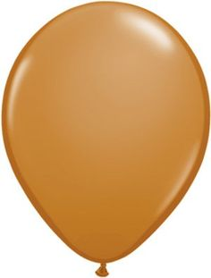 Mayflower Balloons 10862 11 Inch Mocha Brown Latex Pack Of 100 -- Read more  at the image link.  This link participates in Amazon Service LLC Associates Program, a program designed to let participant earn advertising fees by advertising and linking to Amazon.com.