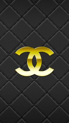 Chanel iPhone 5S Wallpapers HD