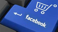 Cinco aplicaciones que ha comprado Facebook en los últimos años | Zonamovilidad.es
