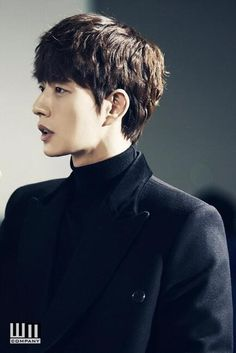 Park Hae-jin (박해진) - Picture @ HanCinema :: The Korean Movie and Drama Database
