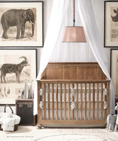 2014 Spring Catalog | RH Baby & Child - gorg!