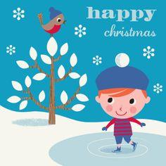 amy_pv_col_christmas_kids_boyskates.jpg