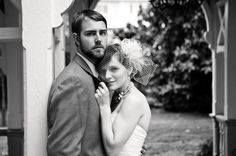 Grab his lapels by (once like a spark) photography