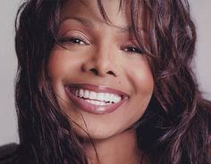 #Janet Jackson Releases New #Song, 'No Sleep':