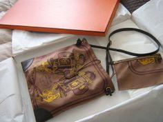 handbags on Pinterest | Hermes, Hermes Kelly and Hermes Bags