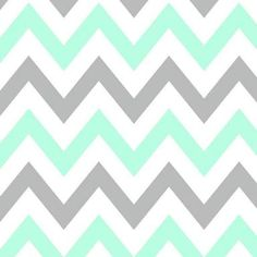 Image result for chevron wallpaper